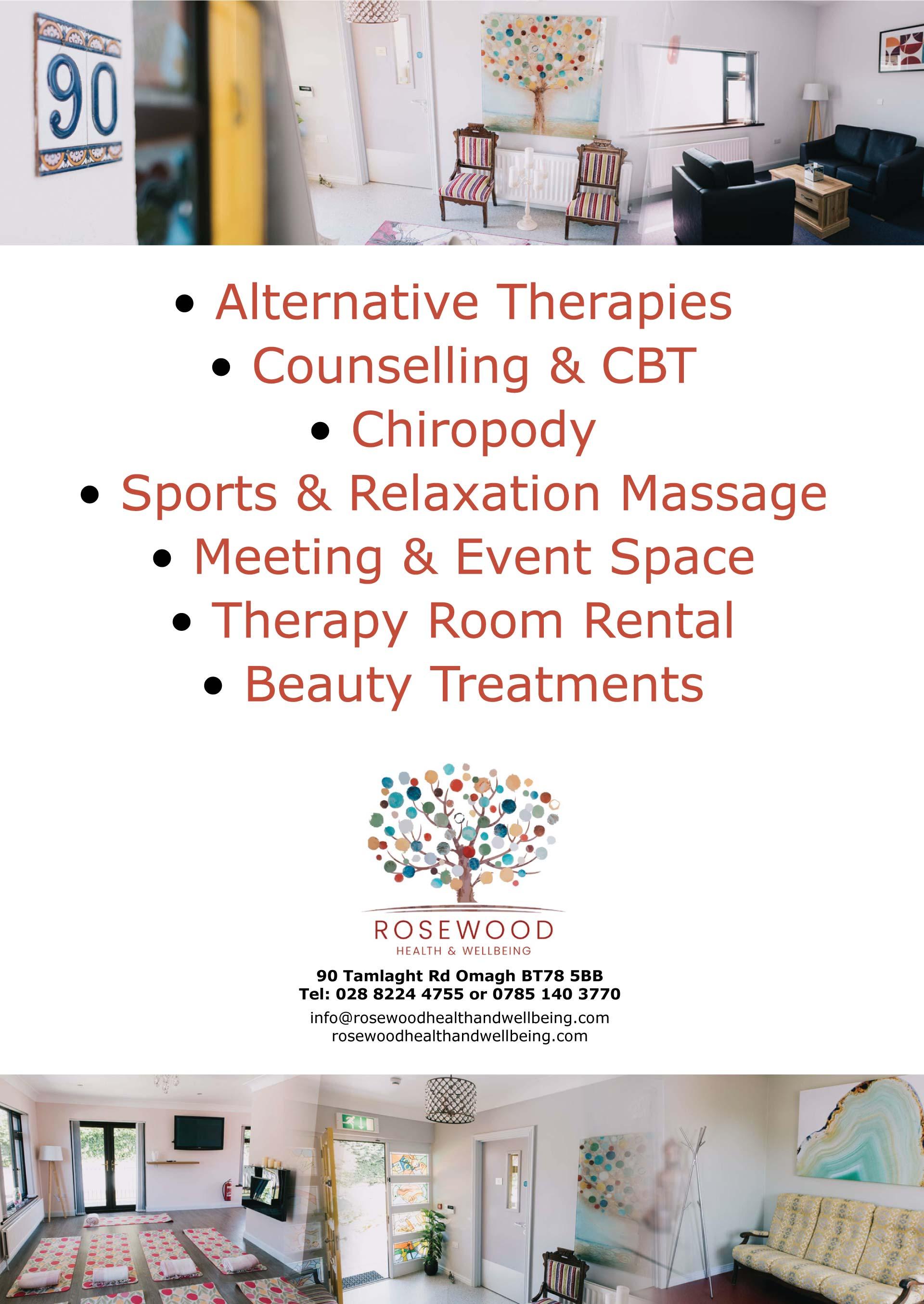 Alternative-Therapies