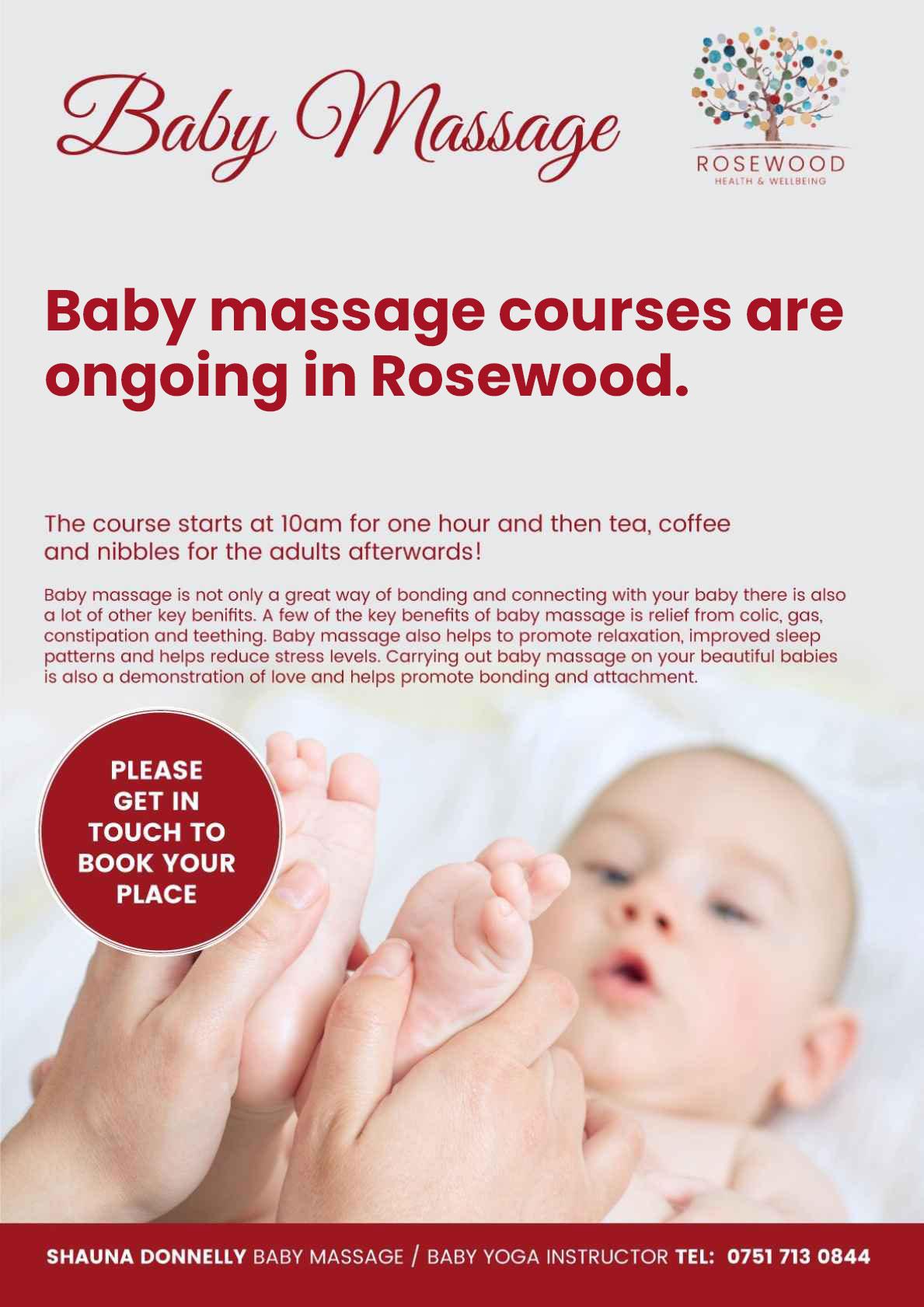 Baby-Massage-2